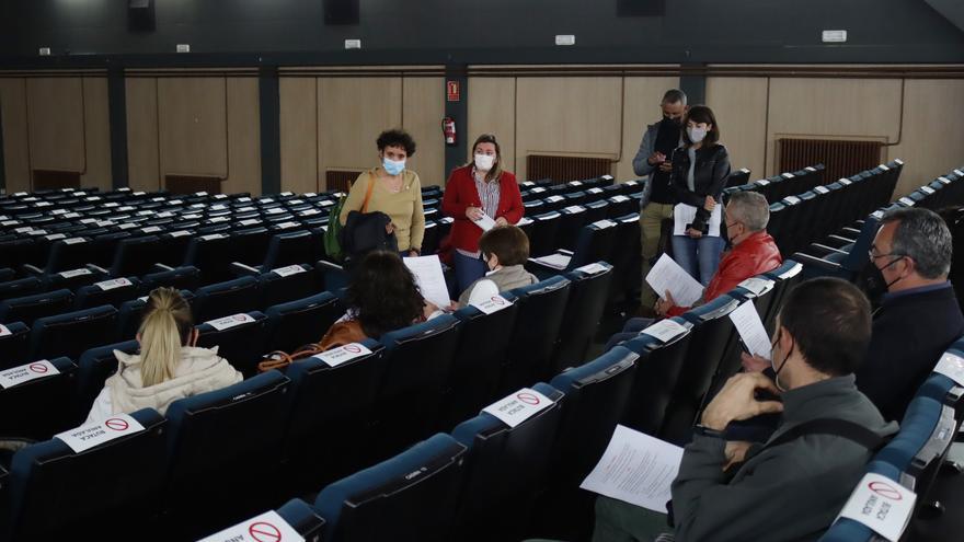 Cursos de formación gratuitos para relanzar los negocios de Onda