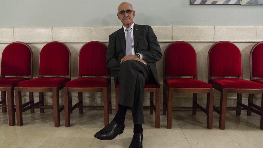 El Conservatorio de Zamora ya se denomina oficialmente Miguel Manzano