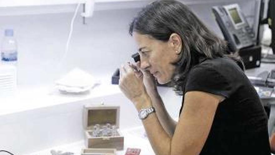 """Besitzerwechsel beim """"sozialen Pfandleihhaus"""" auf Mallorca"""