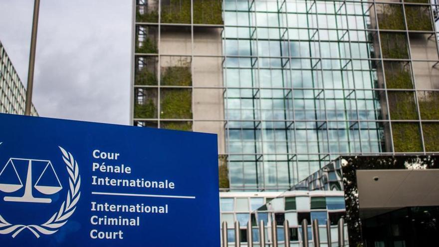 El TPI investigará crímenes contra la Humanidad en Venezuela
