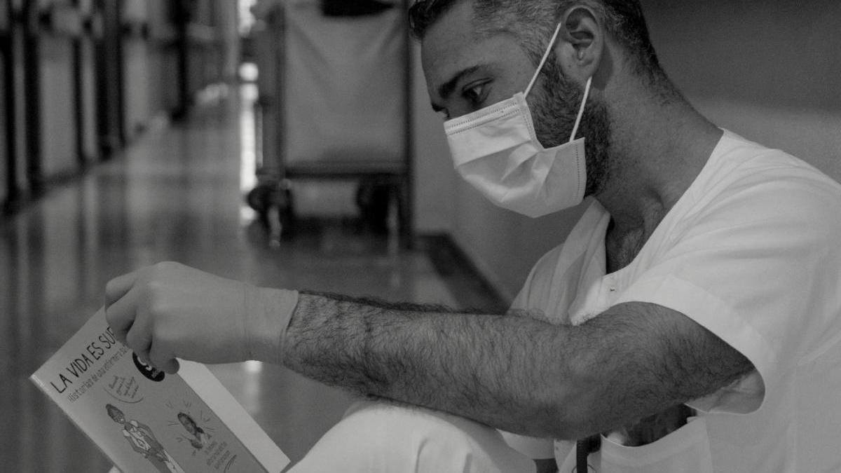 Convocan la quinta edición del Certamen de Fotografía 'Diego Sánchez Cordero' en Don Benito