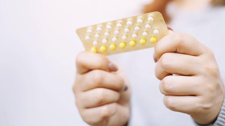 ENCUESTA | ¿Qué te parece que Francia ofrezca anticonceptivos gratis a las mujeres menores de 25 años?