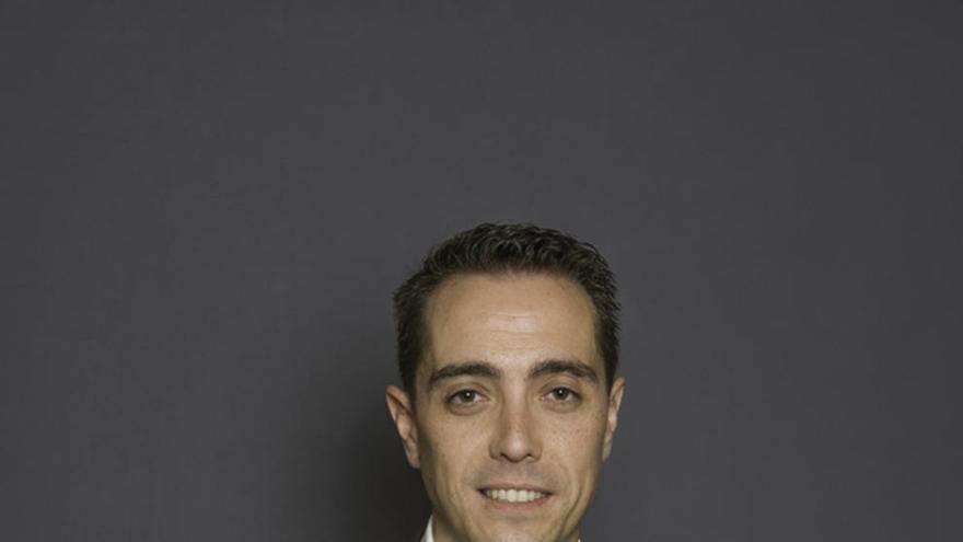 Benavente desconvoca la reunión de alcaldes por Interpanel en La Encomienda
