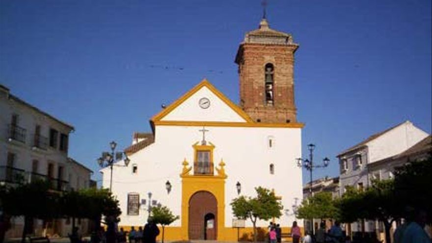 El Consistorio de Palenciana promociona el turismo rural para atraer visitantes