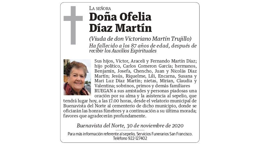 Sofía Hernández Goya