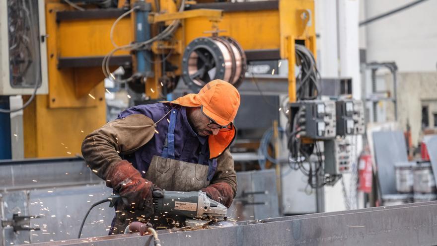 Economía concede más de 31 millones para mejorar la competitividad de las pymes industriales