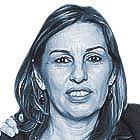 Virginia Gil Torrijos