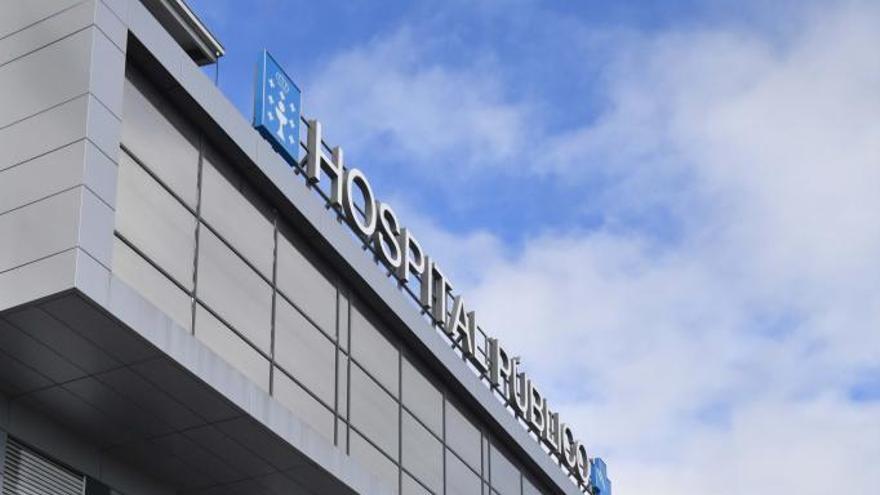 Última hora coronavirus | A Coruña bate récords de contagios y Galicia dispara su presión hospitalaria