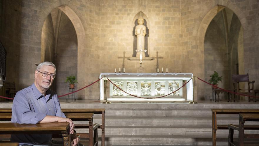Les misses a Figueres també queden suspeses