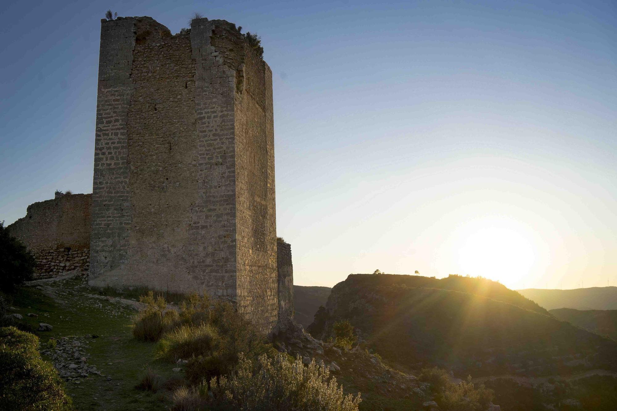 Castillo de Chirel1.jpg