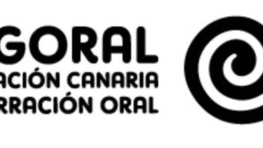 La Asociación Tagoral celebra el 20 de marzo, día de la narración oral, de manera segura