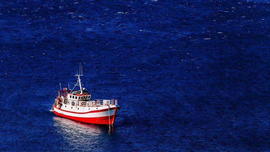 Cantiga de volta do mar