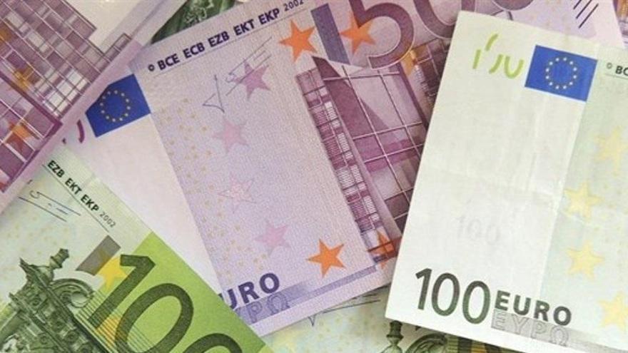 El Tesoro capta 2.035 millones en letras a tres y nueve meses
