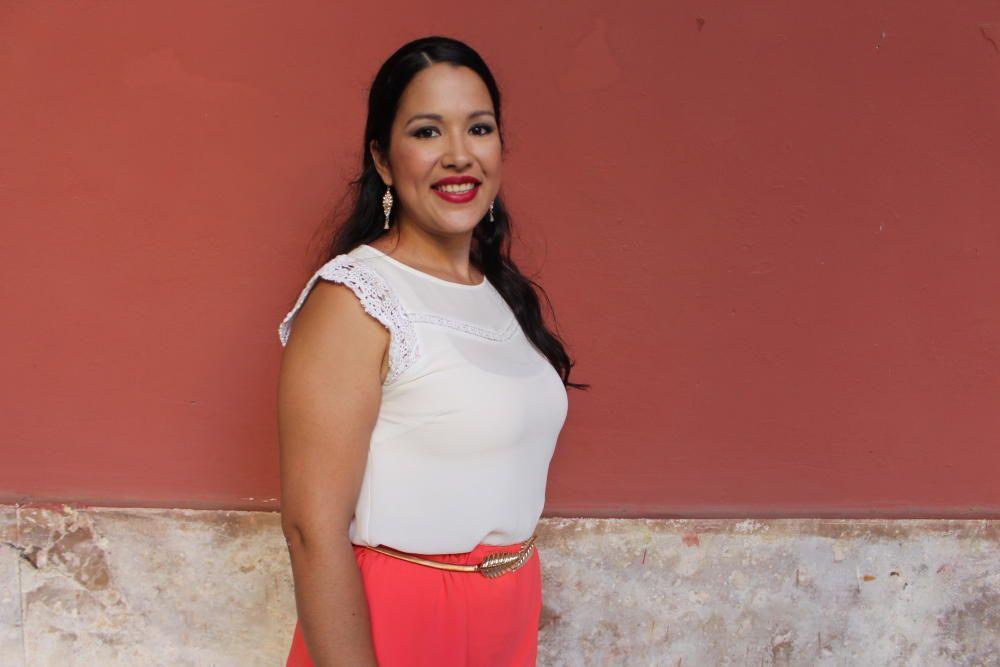 RASCANYA. Alicia Sáez Cutanda (Cno. Moncada-Pintor Jacomart)
