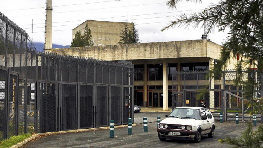 Aprobado el impuesto que gravará los residuos de la central nuclear de Garoña