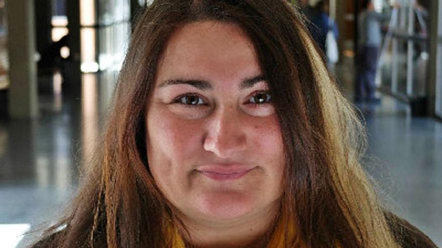 Una germana de l'exconsellera Vergés serà alt càrrec del Govern