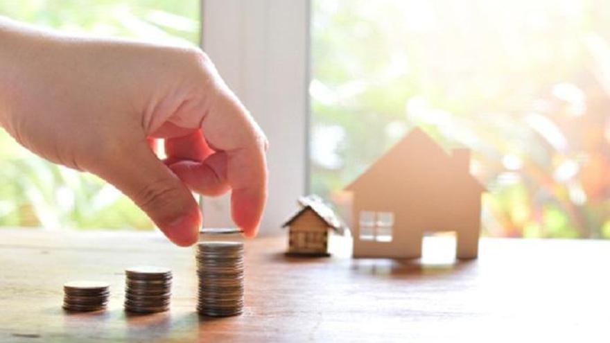Los precios caen en Canarias un 0,8% hasta octubre