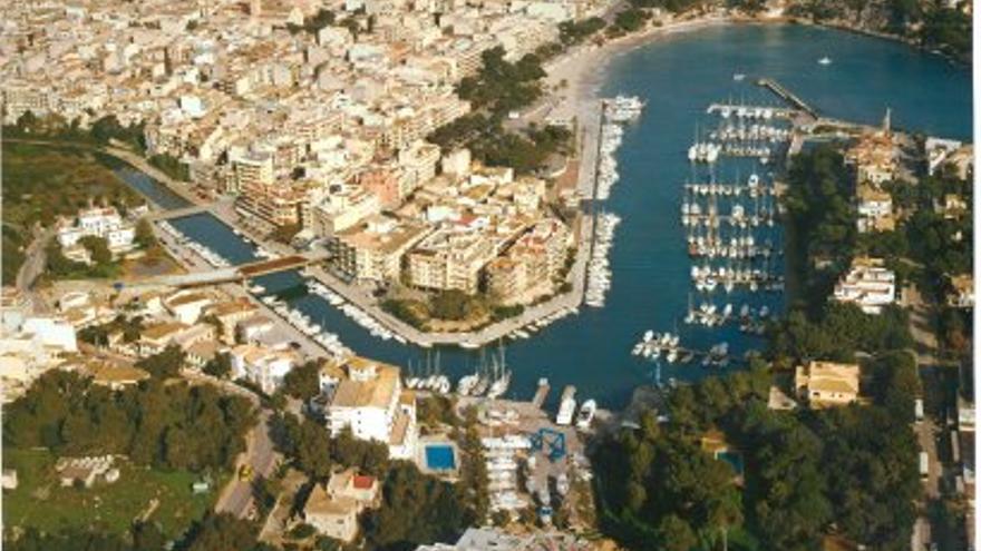 Endesa reforma la red de distribución eléctrica de Porto Cristo por más de 232.000 euros