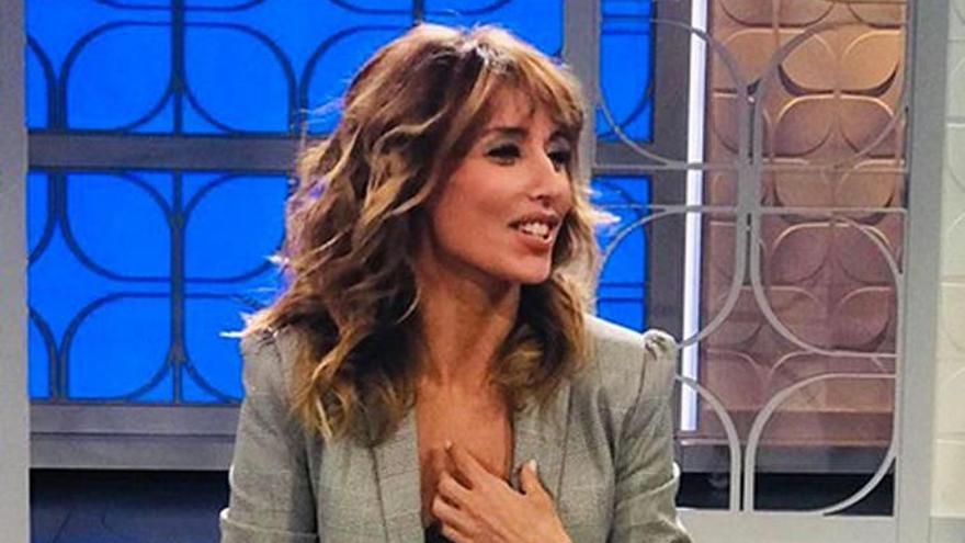 Viva la vida, en peligro: piden la cancelación y el boicot del programa de la tarde de Telecinco