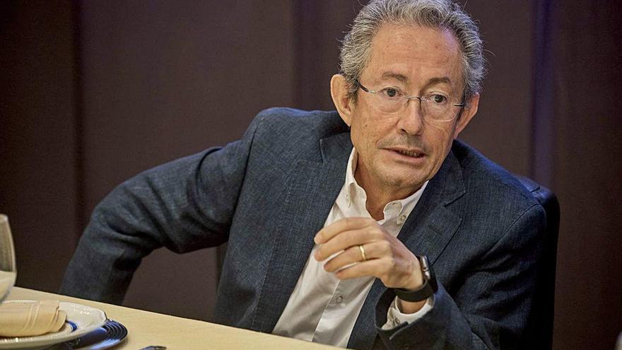 Dos noticias de Levante-EMV motivan una investigación  del Síndic de Greuges