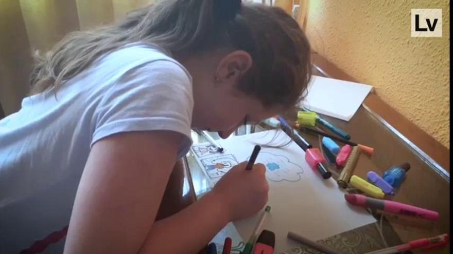 """""""#MiremosConelCorazón"""" para hacer visible el autismo"""