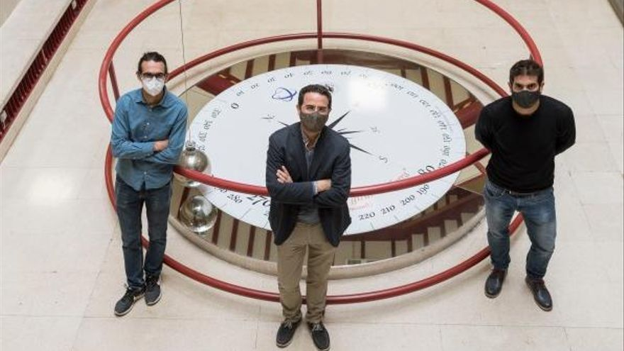 Científicos consiguen crear 'cristales de tiempo', un nuevo estado de la materia