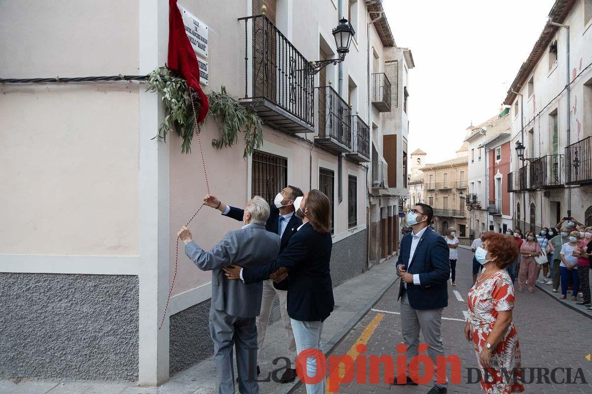 Calle_ManoloMané092.jpg
