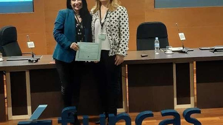 La aceleradora de la Zona Franca de Vigo es elegida como la mejor de España