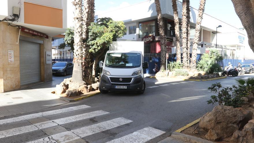 El apuñalamiento mortal en Ibiza se produjo tras una discusión que derivó en una pelea