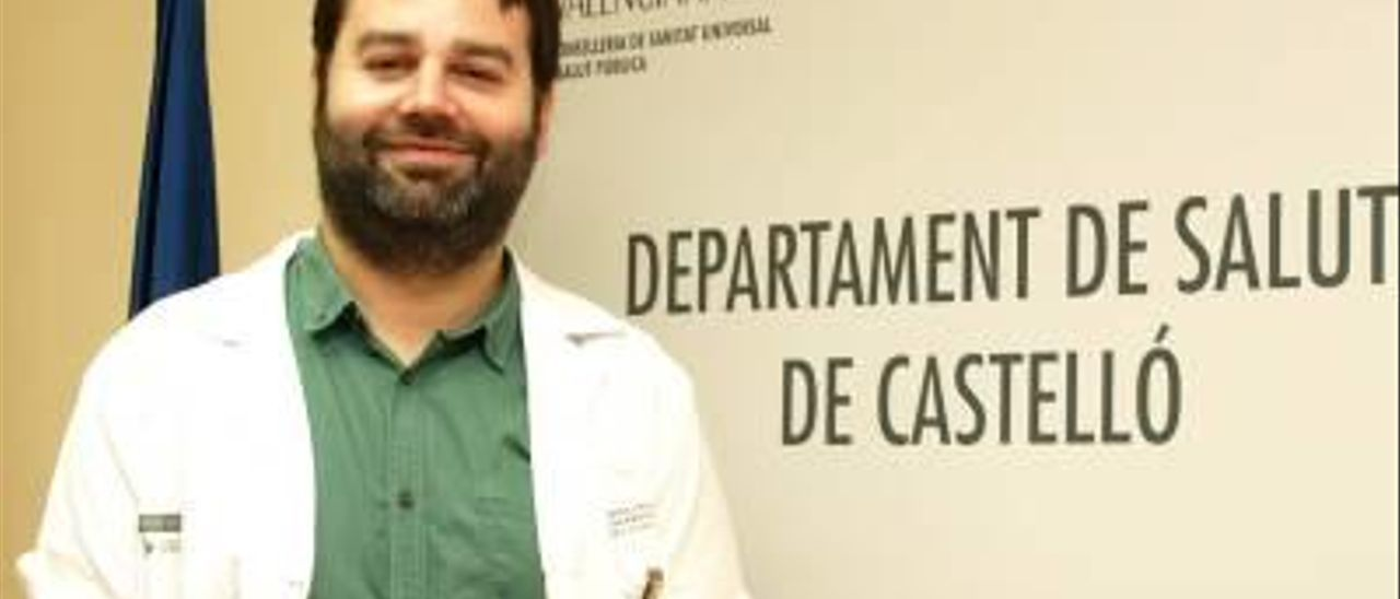 «Los médicos de familia siguen siendo muy valorados por el paciente»