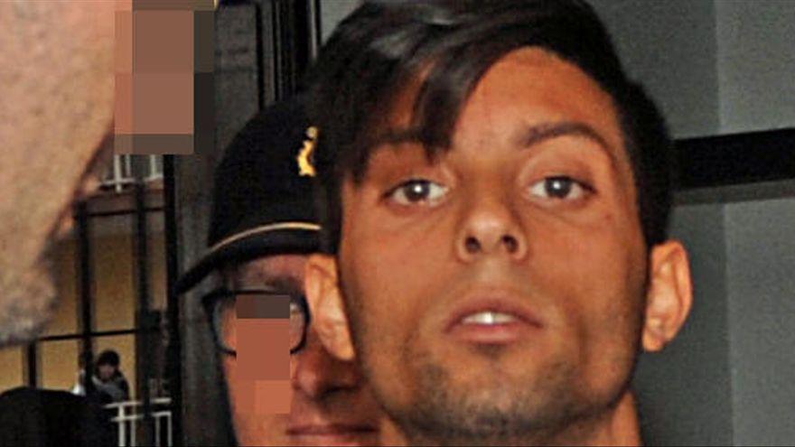 El jurado considera culpable al acusado de asesinato en el hospital de Molina