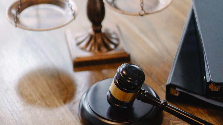 El municipio de San Pedro de Ceque busca juez de paz titular y sustituto