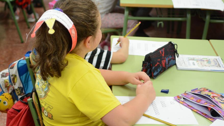 La educación: el gran bastión hacia la resiliencia