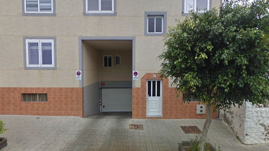 Los procuradores subastan en Canarias un lote de 48 bienes valorados en su conjunto en casi 3 millones de euros