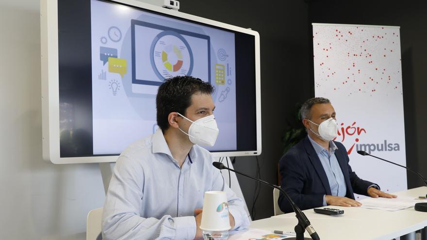 La Milla del Conocimiento creará plataformas de realidad virtual para formar a enfermeras