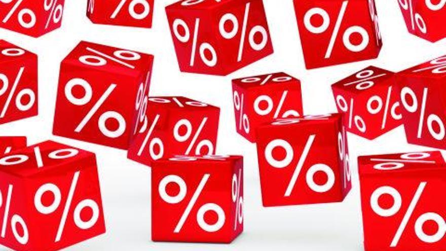 La tributación mínima y el REF