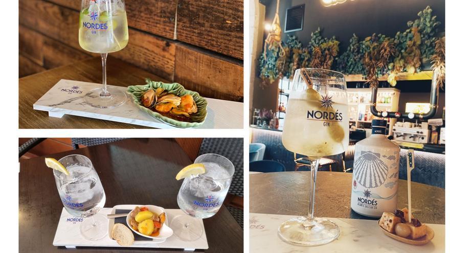 ¡Date un 'Nordesiño'! Escápate a A Coruña y descubre sus locales más guays con el último planazo de Nordés