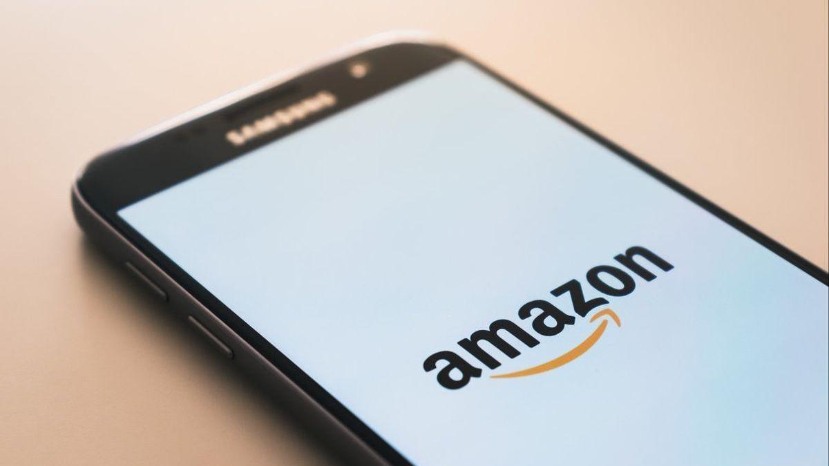 Amazon deja de vender artículos de plástico de un solo uso en toda la UE
