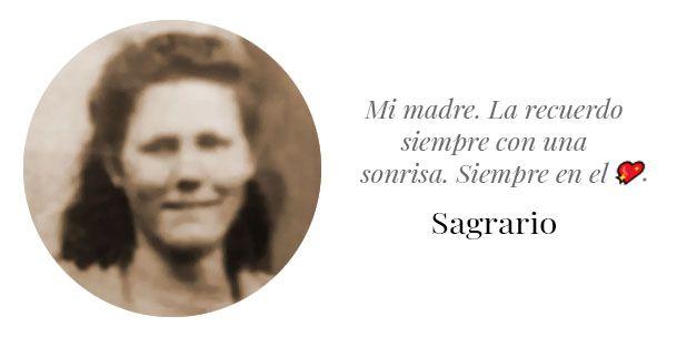 Sagrario.jpg