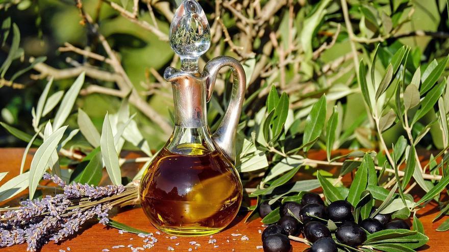 El superalimento rico en antioxidantes que debes tomar a diario para mejorar la memoria