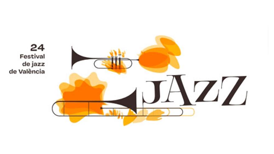 Orquesta de Jazz del CSMV