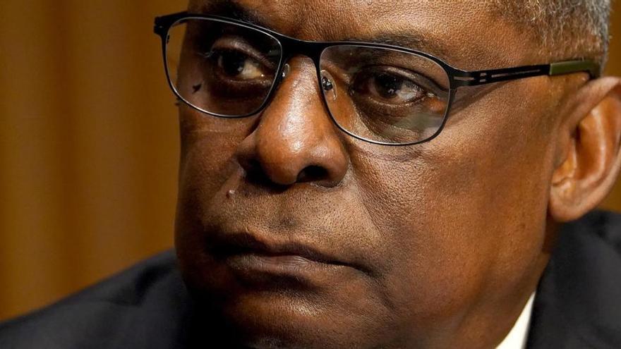 El Senado confirma a Lloyd Austin como el primer secretario de Defensa negro