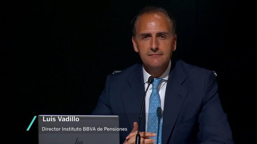 """Tres de cada cuatro """"millennials"""" ven necesario reformar las pensiones"""