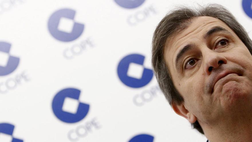 Manolo Lama desvela que ha dado positivo en coronavirus