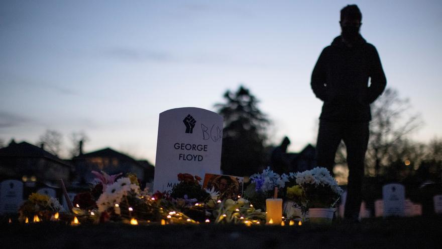 EEUU abre una investigación sobre las prácticas de la Policía de Mineápolis