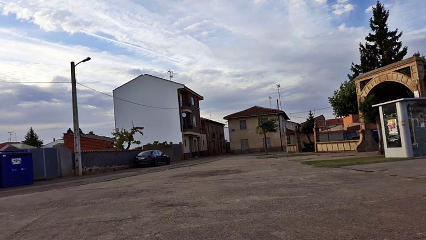 Dos pueblos de Zamora buscan nuevos pobladores