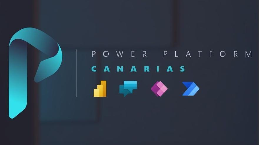 Nace la comunidad que impulsa el análisis de datos en las empresas de Canarias