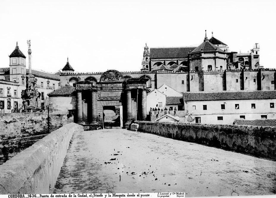 1436 C�rdoba puerta de entrada de la ciudad.jpg