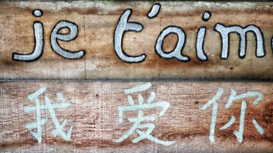 La cultura moldea el significado de las palabras