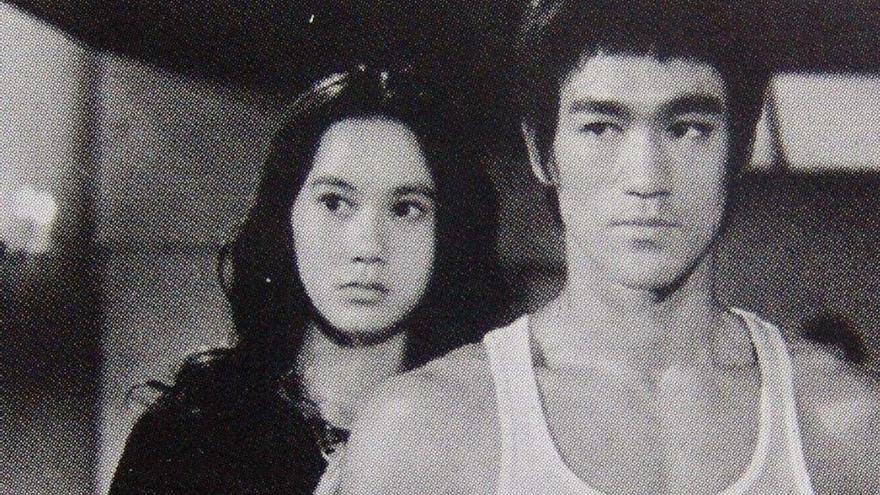 La hija de Bruce Lee demanda a una cadena de restaurantes por usar la imagen de su padre